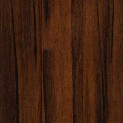 Where Is Lumber Liquidators Cork Flooring Made by 17 Best Images About Flooring On Legends