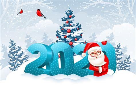 descargar fondos de pantalla feliz nuevo ano