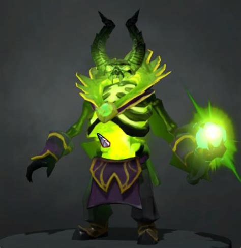 ranking  dota  hero part  games paste