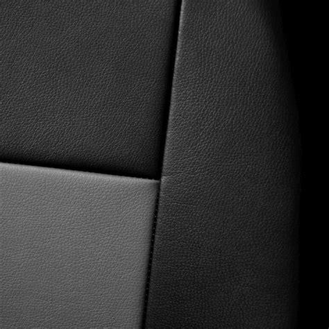 cm bl universal auto schonbezug set sitzbezuege fuer