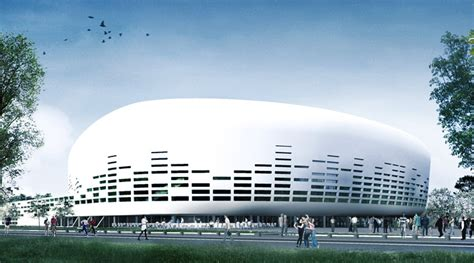 bordeaux m 233 tropole arena site officiel