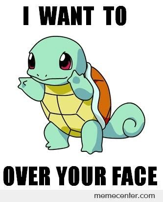 Squirtle Meme - image gallery squirtle meme