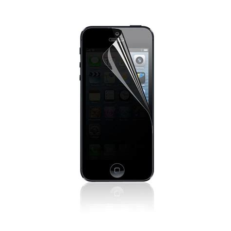 iphone 5 screen protector apple iphone 5 5s 5c anti fingerpr end 12 23 2017 11 40 pm