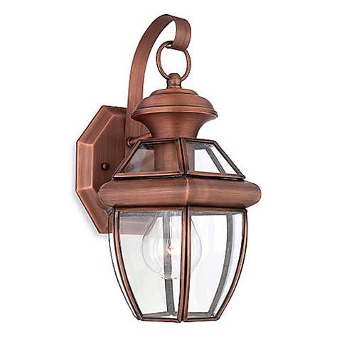copper exterior light fixtures copper outdoor lighting fixtures decor ideasdecor ideas