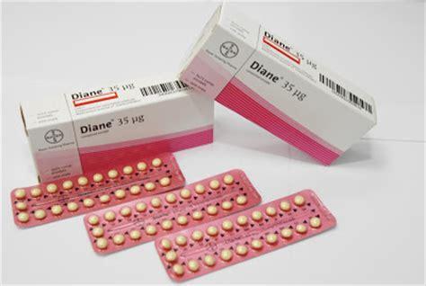 Tratament acnee hormonala