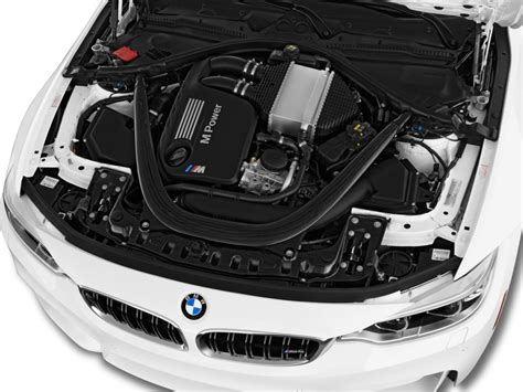 2015 Bmw M3 Engine Diagram by Image 2015 Bmw M4 2 Door Coupe Engine Size 1024 X 768