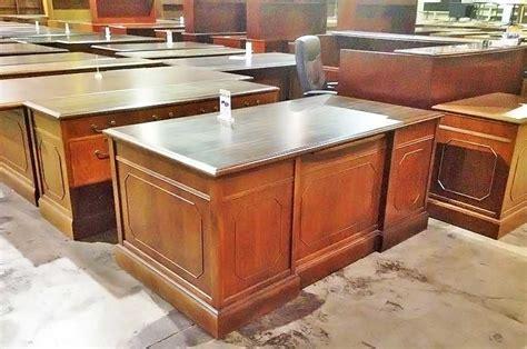 used desk for sale office amazing office desks for sale desks for home