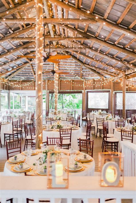 the 25 best orlando wedding venues ideas on