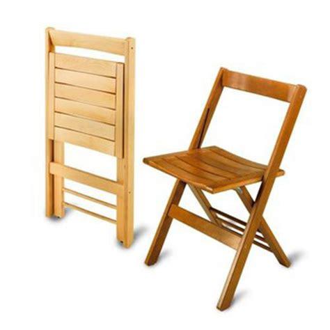location chaises mariage location mobilier et décoration mariage location table