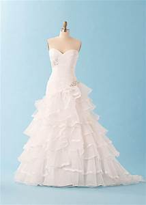 tiana inspired wedding dress by disney something old With disney princess inspired wedding dresses