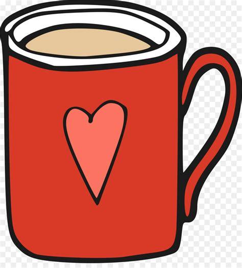 coffee mug clipart coffee cup mug clip mug png 2689