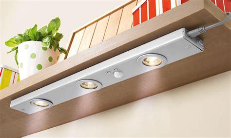 eclairage meuble cuisine eclairage sous meuble cuisine avec interrupteur