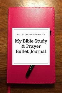 17 Best ideas about Bible Study Crafts on Pinterest ...