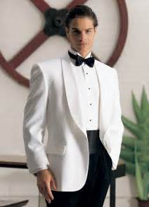 wedding tuxedo styles 39 s formalwear styles for summer weddings the pink