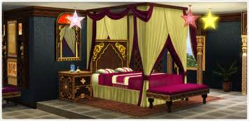 Full Bedroom Furniture Sets In India by India Inspirations Bedroom Set Store The Sims 3