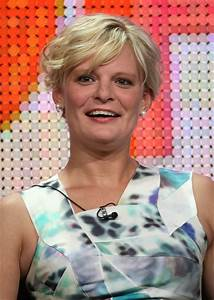 Martha Plimpton Pictures - 2010 Summer TCA Tour - Day 6 ...