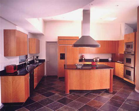 kitchen design portfolio different by design portfolio custom kitchens 1317