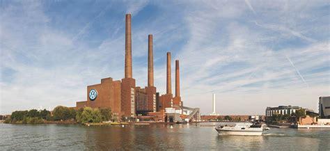 Wolfsburg: cosa fare, cosa vedere e dove dormire ...
