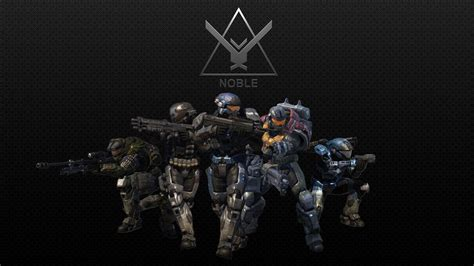 10 top video game phone wallpapers full hd 1080p for pc background. Halo Reach Wallpapers 1080p - Wallpaper Cave