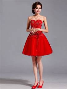 crimson bridesmaid dresses awesome bridesmaid dresses dresscab