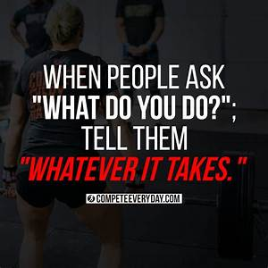 Motivational Quotes Business Sales 25+ Best Sales Quotes ...