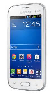 samsung phone price samsung mobile phone price mobile devices from worldwide