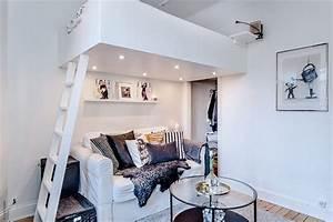 Home Decor Interior Interior Design Kitchen Decorating