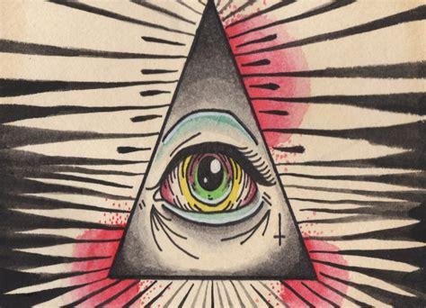 Massoni E Illuminati Ma I Massoni Sono Davvero Gli Illuminati S O M I