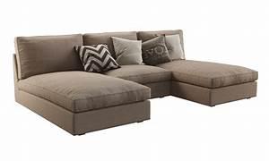 Ikea Chaise Bar : ikea chaise bar chaise bistro alu ikea chaise haute bar ~ Nature-et-papiers.com Idées de Décoration