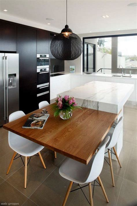 beautiful modern kitchen design ideas page