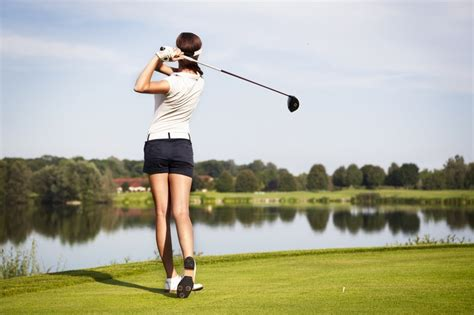 Can i get free gifts with my golf insurance? Golf Insurance