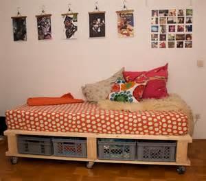 sofa mit stauraum diy sofa mit stauraum waehnerk