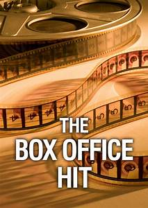 The Box Office Hit - Red Herring Games