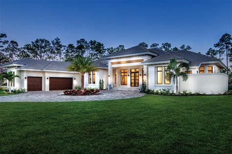 house plans home plan designs floor plans  blueprints