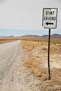 Northern Nevada | Southwest Road Trip 2007