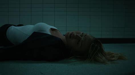 Naked Adrianne Palicki In S W A T Under Siege