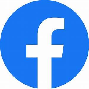 Facebook Home Facebook