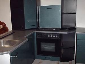 Gebrauchte Küchen Mit Elektrogeräten Günstig : gute gebrauchte k chen mit zubeh r oldthing k chenm bel ~ Indierocktalk.com Haus und Dekorationen