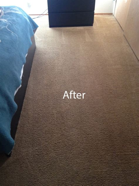 Bedroom Carpet Cleaning by Carpet Cleaning Novato 415 231 2110