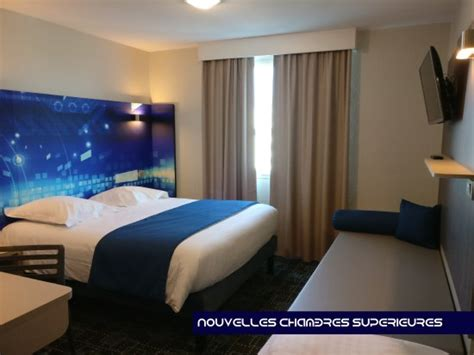 hotel jules verne futuroscope chambre hôtel jules verne premium chasseneuil du poitou