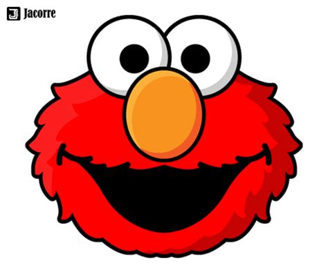 Printable Elmo Cake Template by Printable Elmo Cake Template 28 Images Best Photos Of