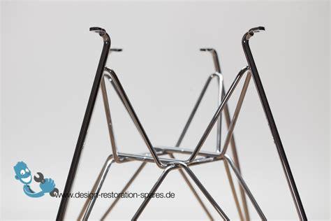 eames plastic chairs dsr dar dkr eiffel base