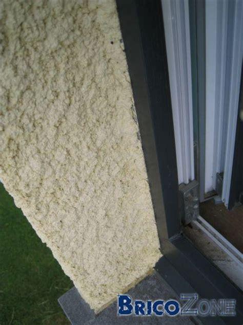 rebord de fenetre exterieur 2 infiltration entre mur cr233pi et ch226ssis fen234tre digpres