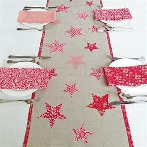 Weihnachten Nähen Ideen : tischl ufer f r weihnachten selber n hen mehr als deko weihnachten pinterest tischl ufer ~ Eleganceandgraceweddings.com Haus und Dekorationen