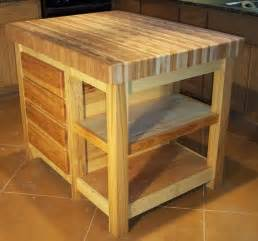 kitchen island with butcher block pecan butcher block center island traditional kitchen islands and kitchen carts
