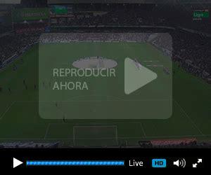 Ver Online | Futbol en vivo, Fútbol, Futbol en vivo gratis
