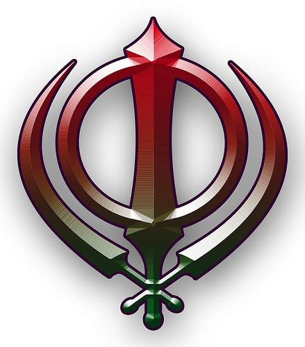 Sikh Symbol  Khanda  Flickr  Photo Sharing. Coffee Cup Signs Of Stroke. Pillar Signs Of Stroke. Jpeg Signs Of Stroke. 17 June Signs. Slang Signs. Curve Signs. Doesn Signs. Ends Signs Of Stroke