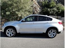 Bmw X6 E71 XDRIVE30D 235 EXCLUSIVE INDIVIDUAL occasion à