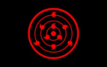ultra hd sharingan naruto wallpapers background