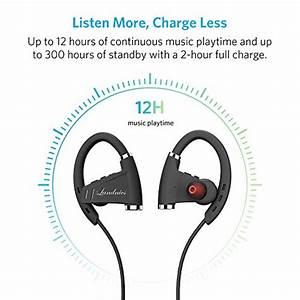 Bluetooth Kopfhörer On Ear Test : landnics bh09 bluetooth kopfh rer schwarz sport kopfh rer ~ Kayakingforconservation.com Haus und Dekorationen